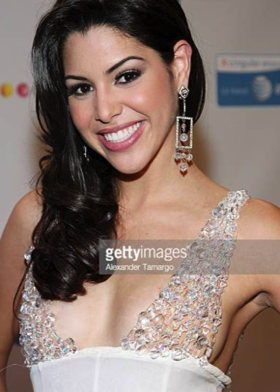 Miss Latina Pageant Model Search Success Stories Where Are